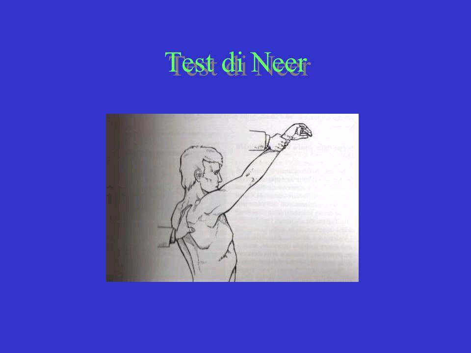 Test di Neer