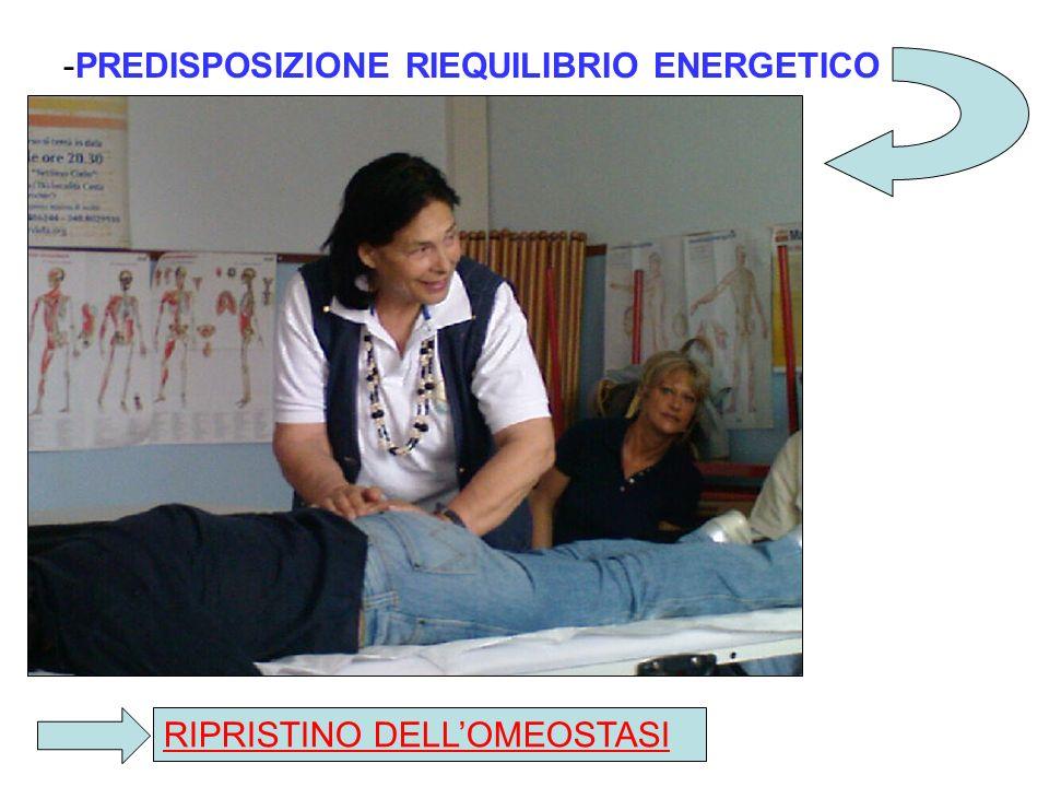-PREDISPOSIZIONE RIEQUILIBRIO ENERGETICO