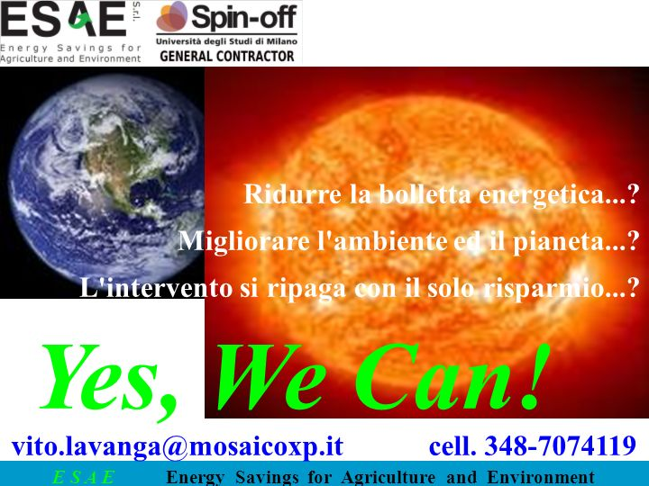 vito.lavanga@mosaicoxp.it cell. 348-7074119