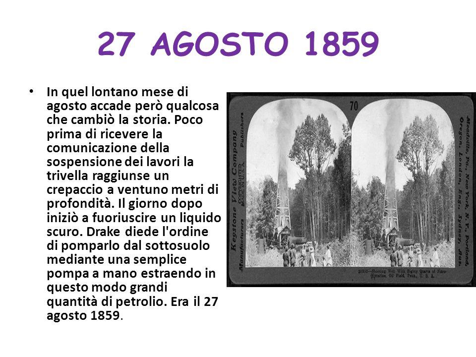 27 AGOSTO 1859