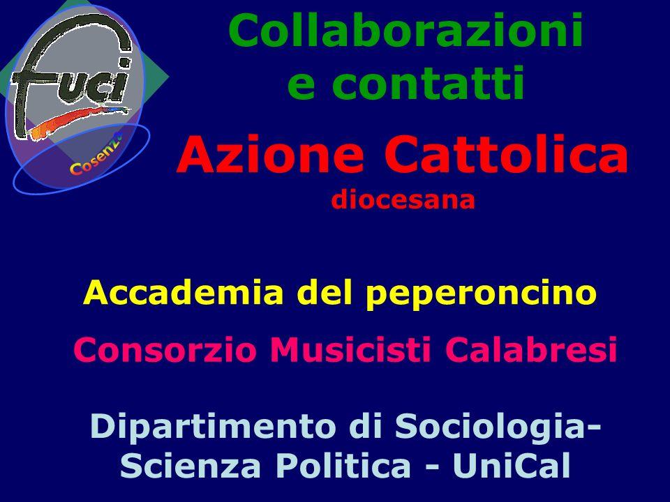 Azione Cattolica diocesana