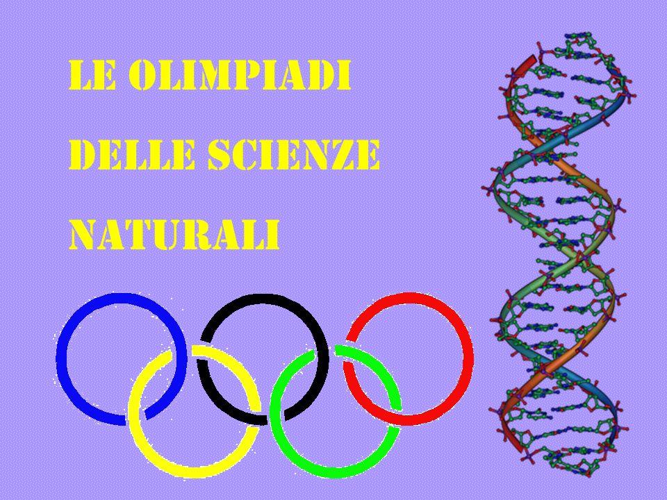 Risultati immagini per olimpiadi delle scienze
