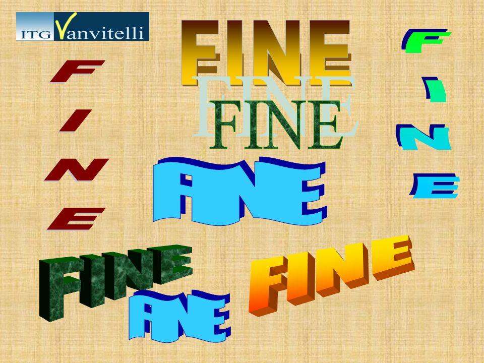 FINE FINE FINE FINE FINE FINE FINE FINE