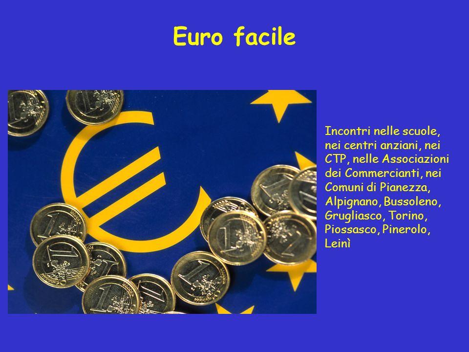 Euro facile