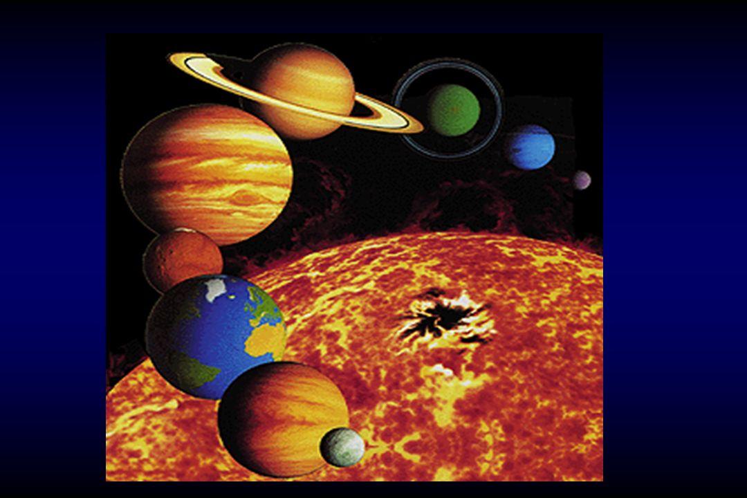 La Terra ruota intorno al Sole, e mentre lo fa ruota anche sul proprio asse ogni 24 ore.