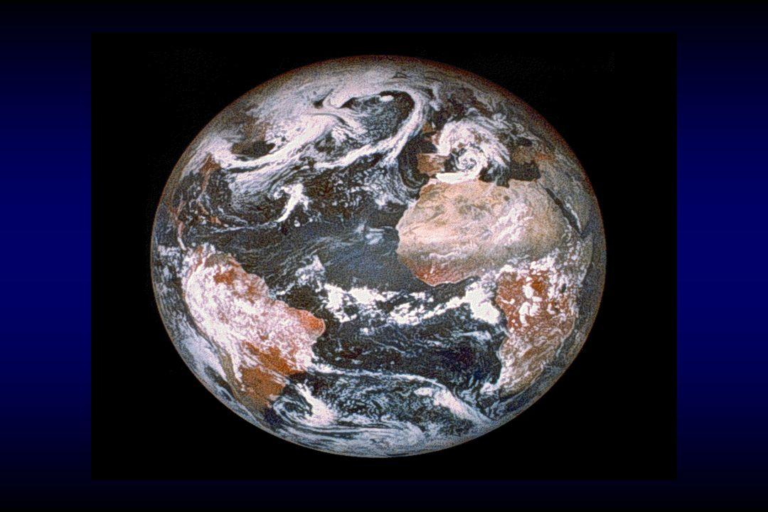 Sembra scontato pensare che il ritmo con periodo 24 ore che caratterizza il ciclo luce-buio sul nostro pianeta eserciti un influenza sul nostro ritmo di attività e di riposo e sui nostri processi metabolici, che supponiamo evoluti per permettere il migliore adattamento alla vita sulla Terra: ma solo in anni recenti l avanzamento delle conoscenze scientifiche ha permesso di comprendere alcune delle relazioni tra ciclo luce-buio, ritmi dell organismo, e comportamento dell uomo.