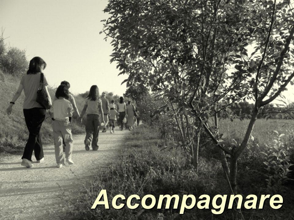Accompagnare