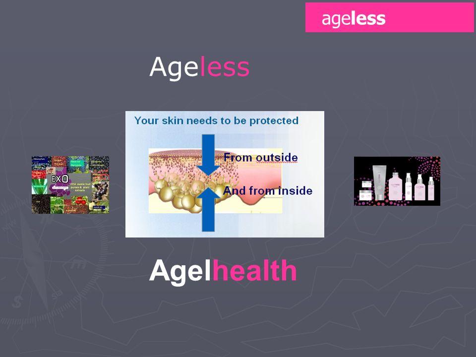 ageless Ageless Agelhealth 41