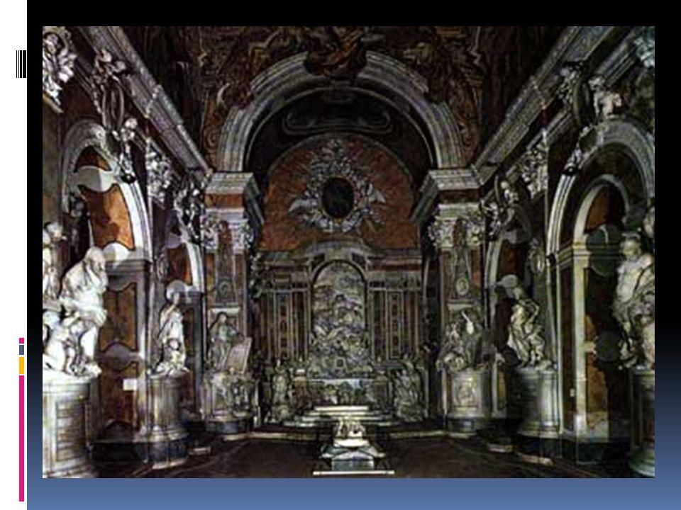 E quella stessa casa si pensò fosse arredata con oggetti malefici, come le sette sedie costruite con pelle e ossa di sette vescovi.
