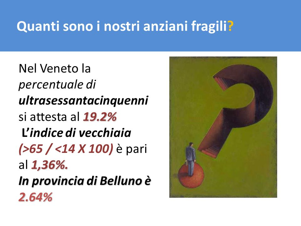 Il paziente fragile ppt video online scaricare for Quanti sono i deputati italiani