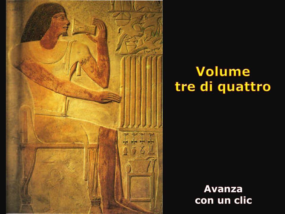 Ptahhotep. È il nome composto di un Sacerdote che officiava in Atlantide. Lui e suo fratello si trasferirono in Egitto prima che l'ultima parte di Atlantide si inabissasse nel mare. La loro opera, come quella degli emigrati in meso-America, è stata quella di far rinascere nelle coscienze umane la conoscenza di una vita cosmica piuttosto che planetaria. Qui di seguito alcuni chiarimenti in merito all'Arca dell'Alleanza.