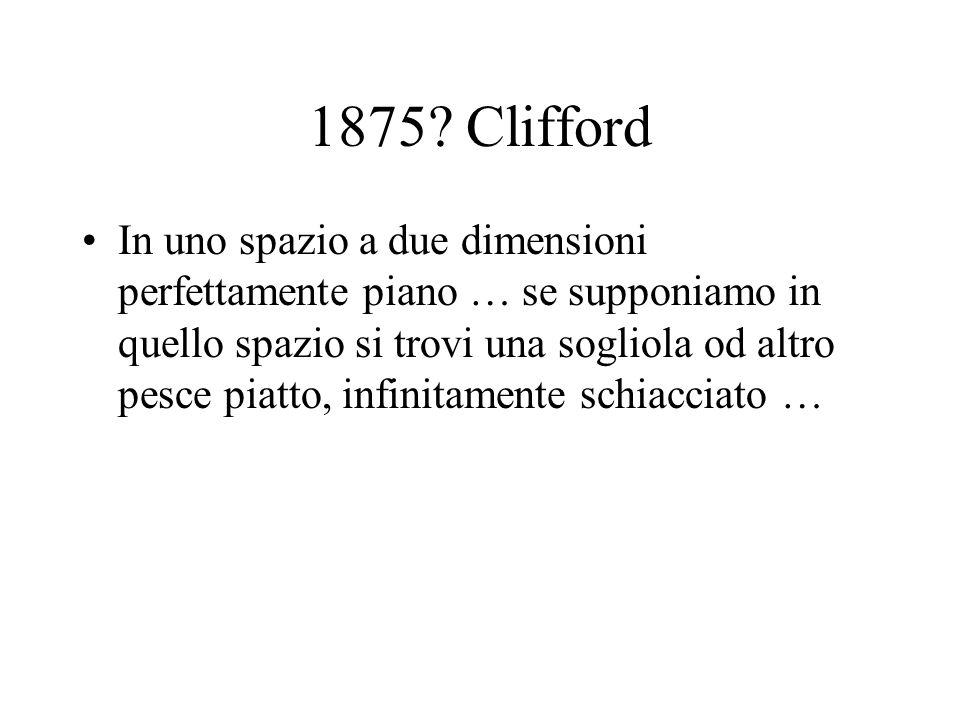 1875 Clifford