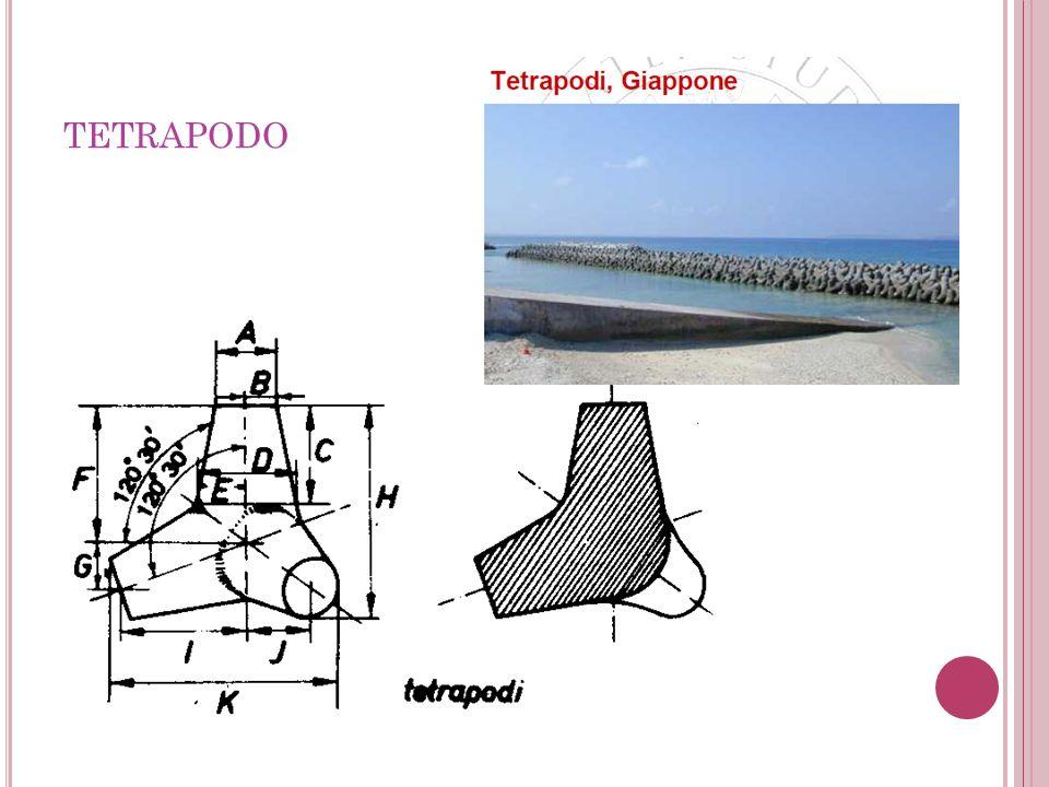 tetrapodo