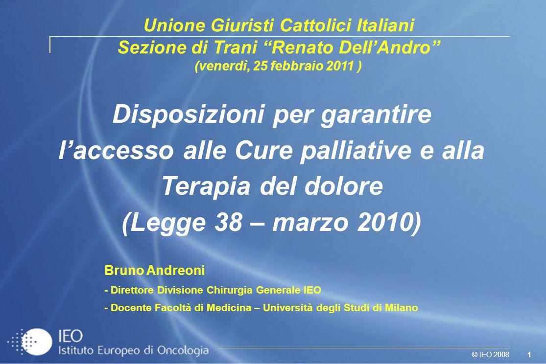 Unione Giuristi Cattolici Italiani