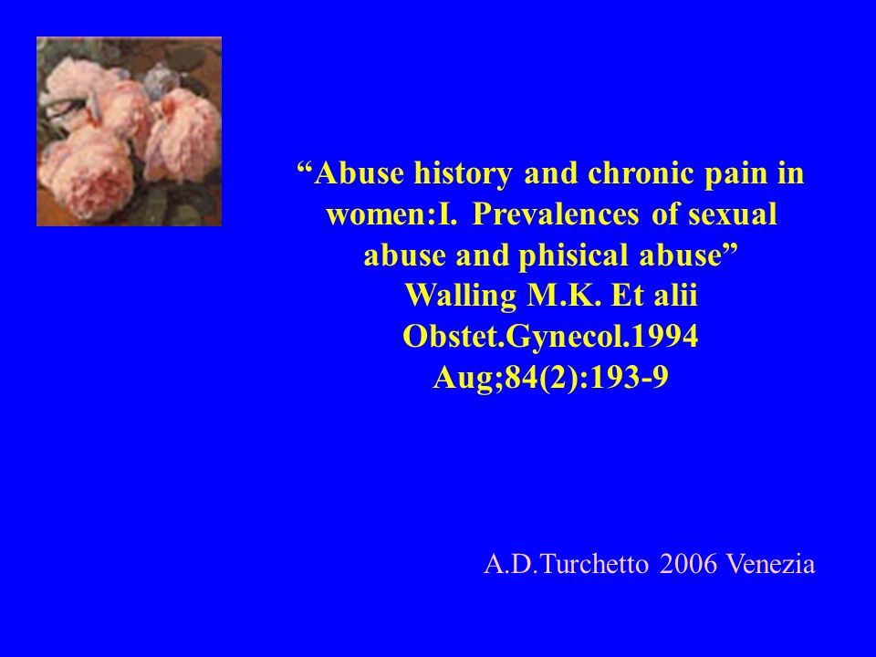 Obstet.Gynecol.1994 Aug;84(2):193-9
