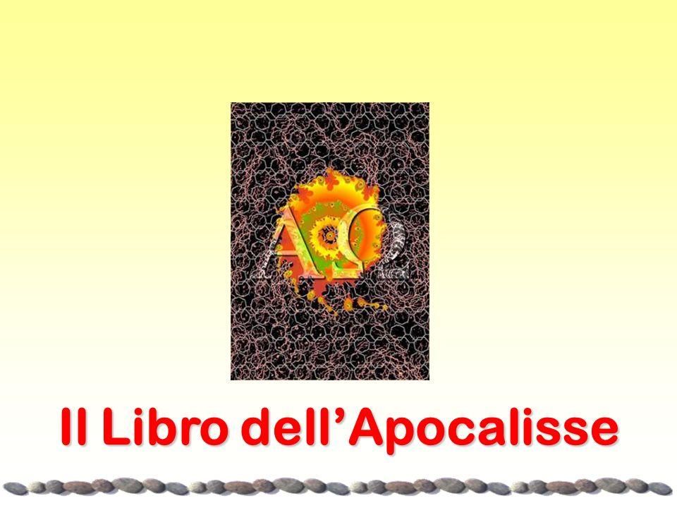 Il Libro dell'Apocalisse