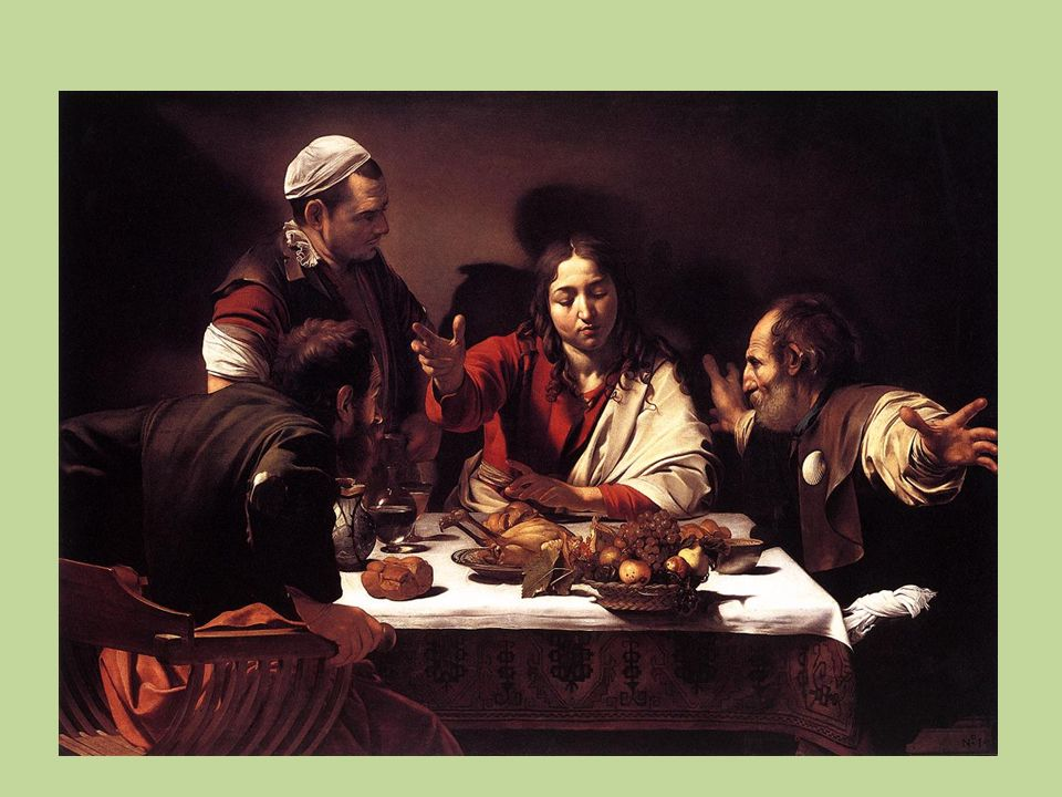 Nel mistero dell'eucaristia abbiamo il sacramento nel quale la nostra volontà si conforma obiettivamente a quella di Cristo. Se Cristo, E' Cristo stesso che esige questa obbedienza quando chiede agli apostoli di celebrarne il memoriale: fate questo in memoria di me (Lc 22, 19; 1Cor 11, 24s).