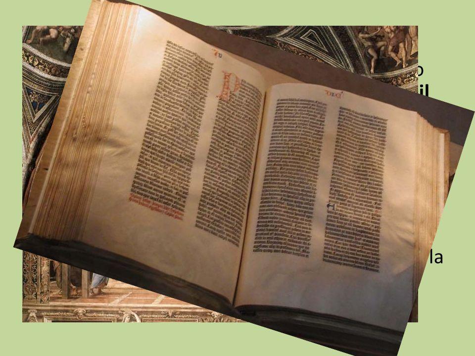 Questo richiede che una comprensione più autentica dell'eucaristia e della Parola di Dio permettono di comprendere meglio anche il compito dell'autorità.