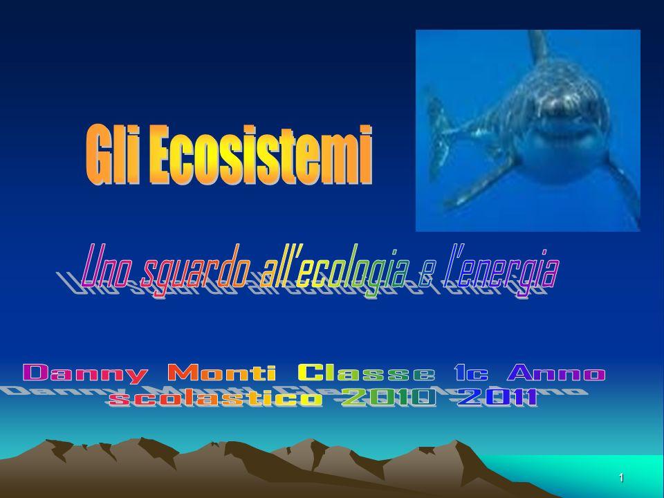Danny Monti Classe 1c Anno