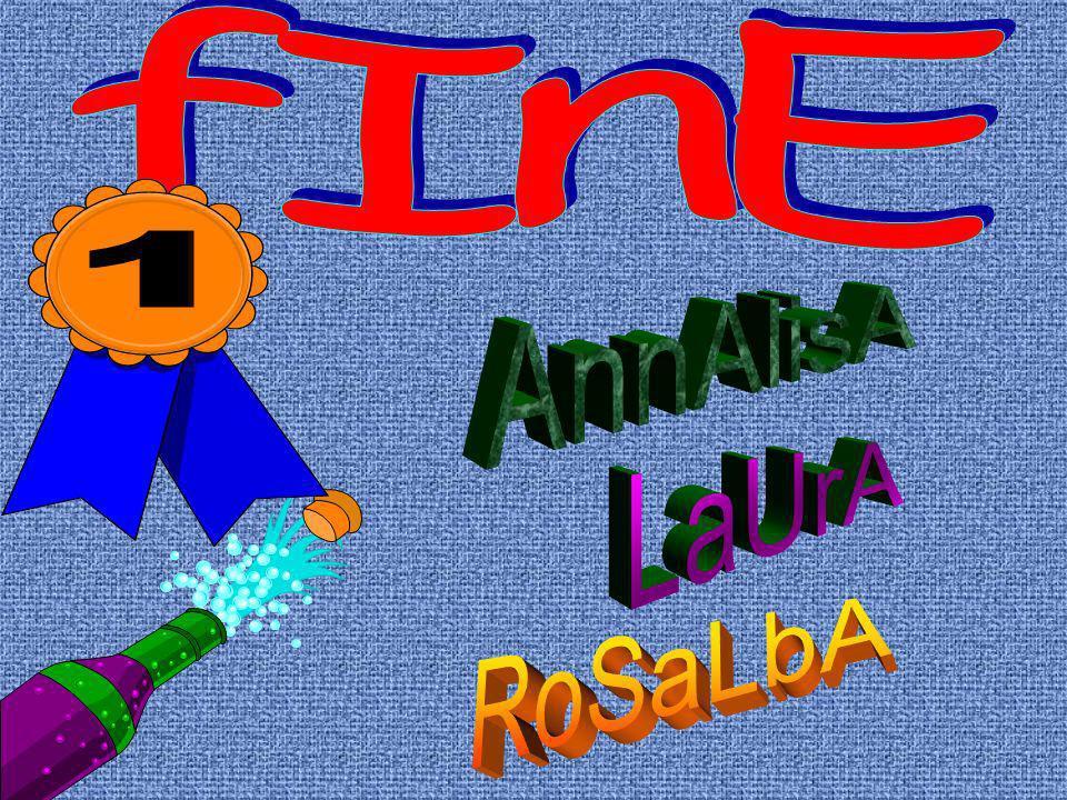 fInE 1 AnnAlisA LaUrA RoSaLbA