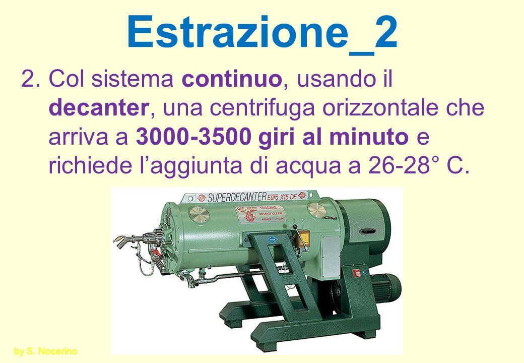 Estrazione_2