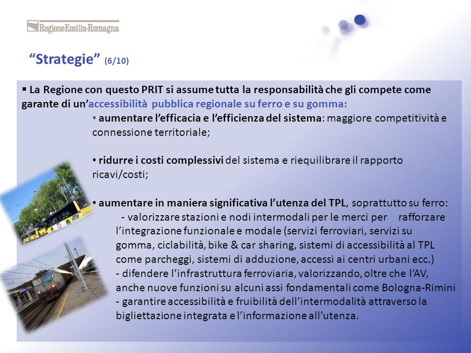 Strategie (6/10)