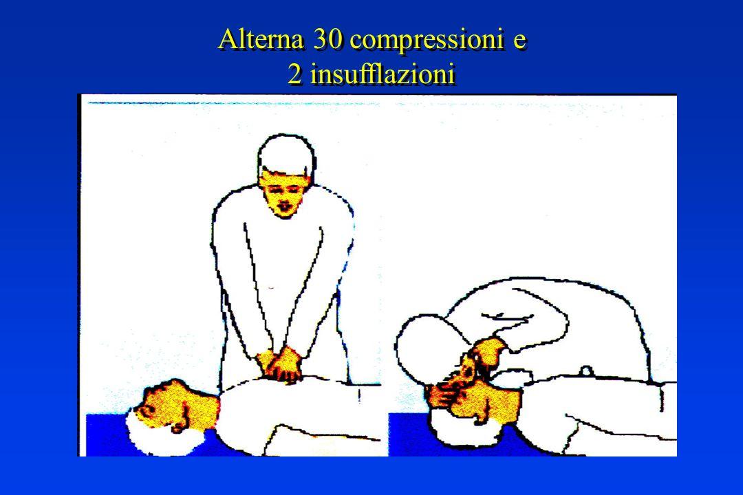 italian resuscitation council european resuscitation council ppt scaricare. Black Bedroom Furniture Sets. Home Design Ideas