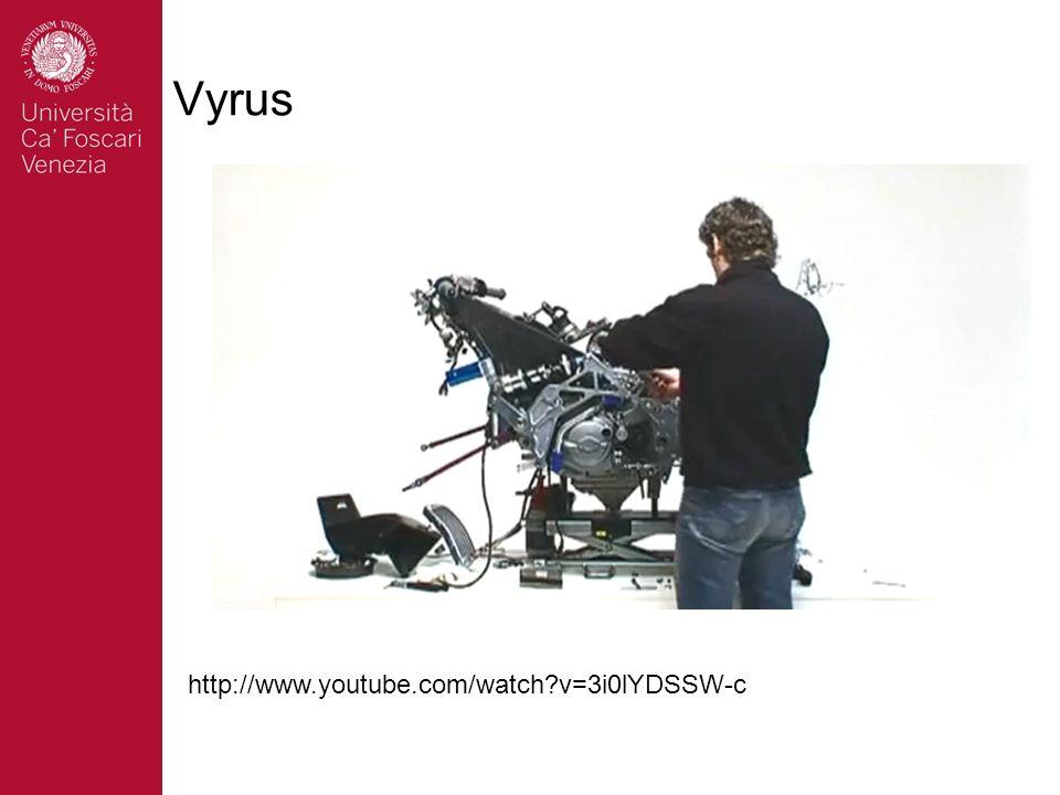 Vyrus http://www.youtube.com/watch v=3i0lYDSSW-c