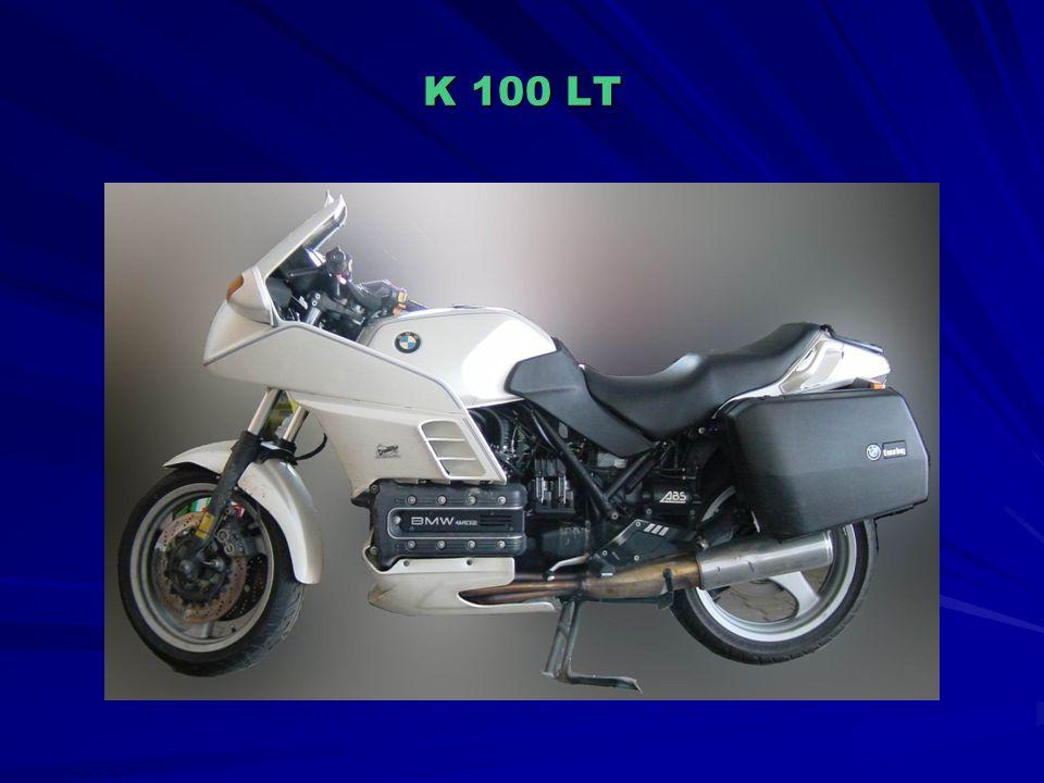 K 100 LT