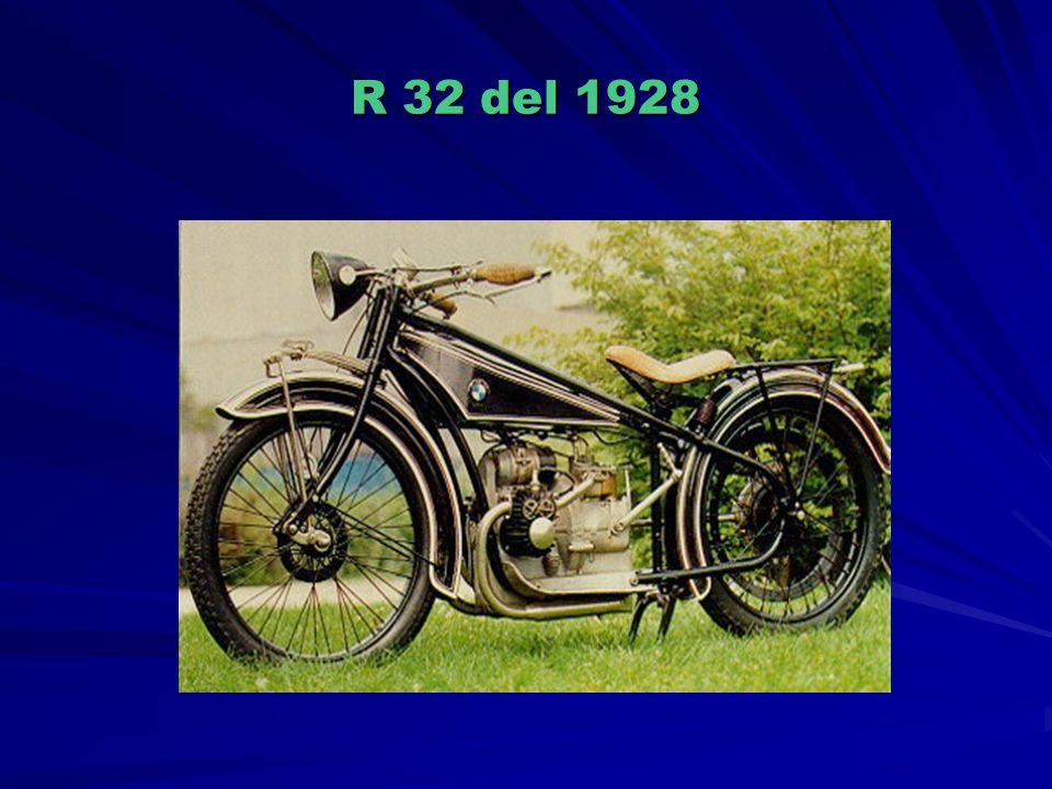 R 32 del 1928