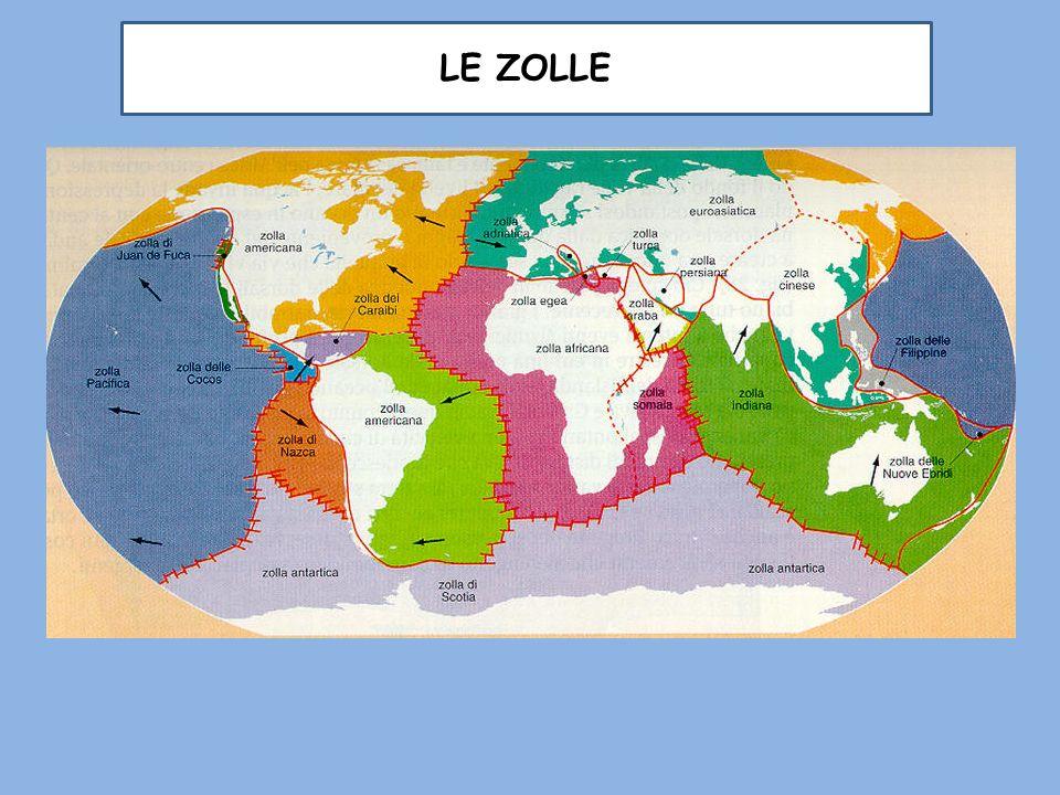 LE ZOLLE