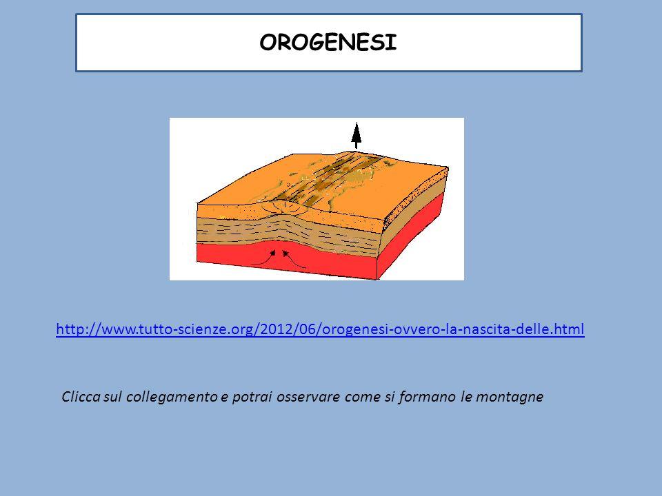 OROGENESI http://www.tutto-scienze.org/2012/06/orogenesi-ovvero-la-nascita-delle.html.