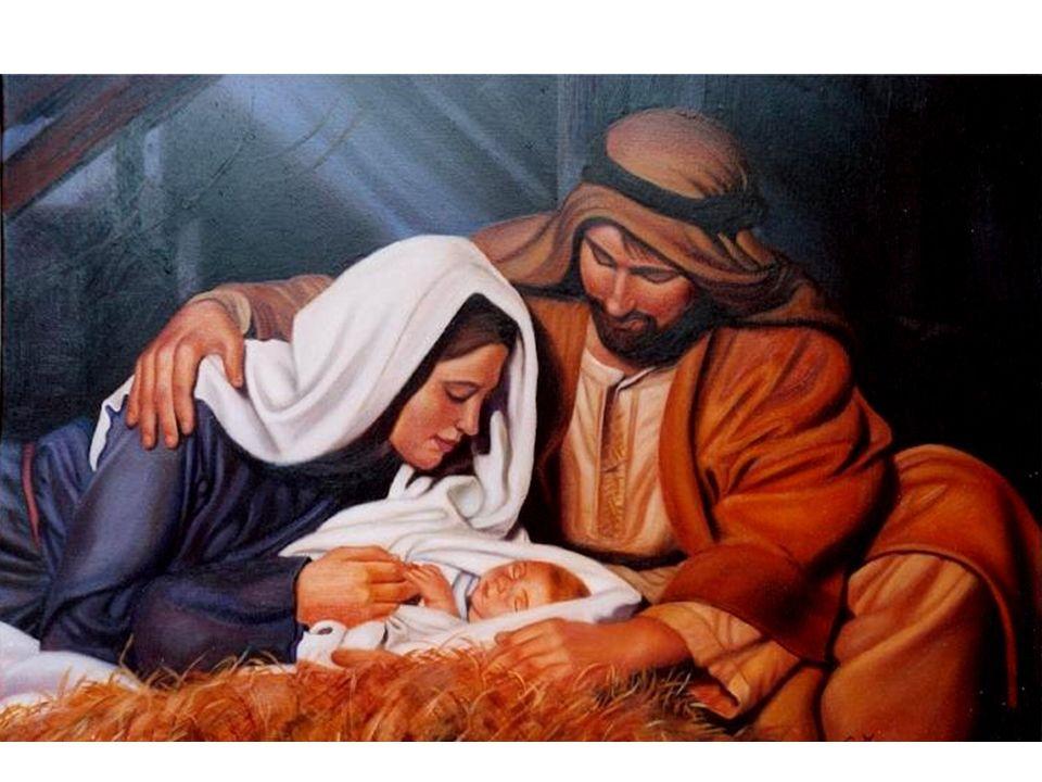 Gesù era ebreo. Le sue origini erano in Nazareth, un villaggio situato nella regione della Galilea.