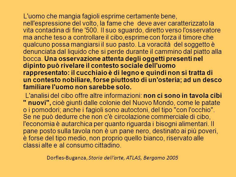 Dorfles-Buganza, Storia dell'arte, ATLAS, Bergamo 2005