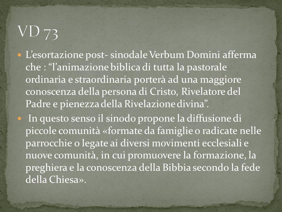 VD 73