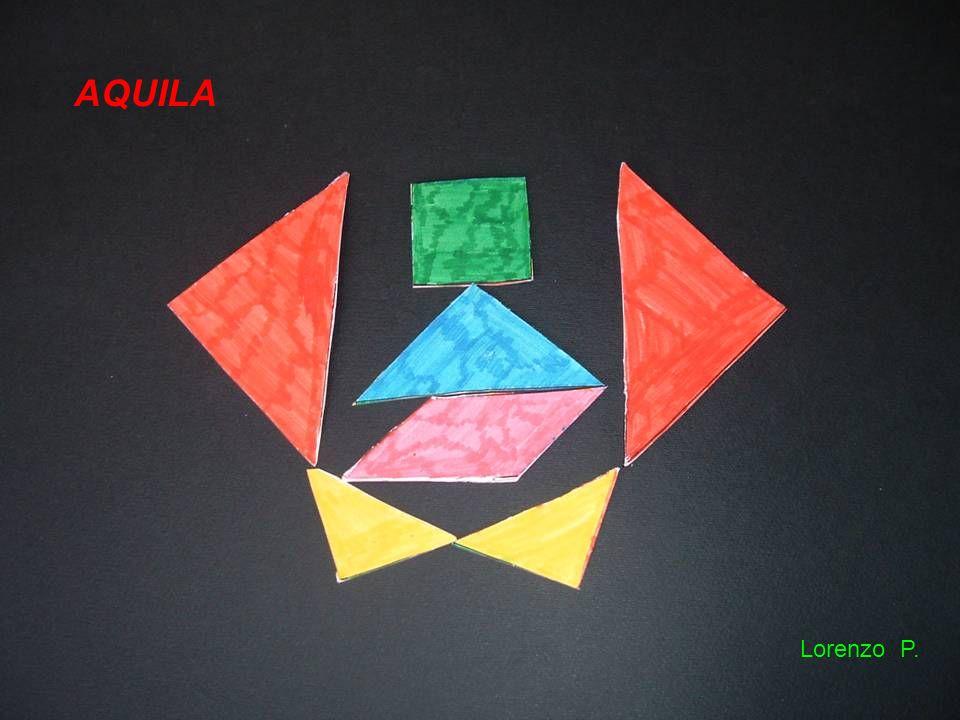AQUILA Lorenzo P.