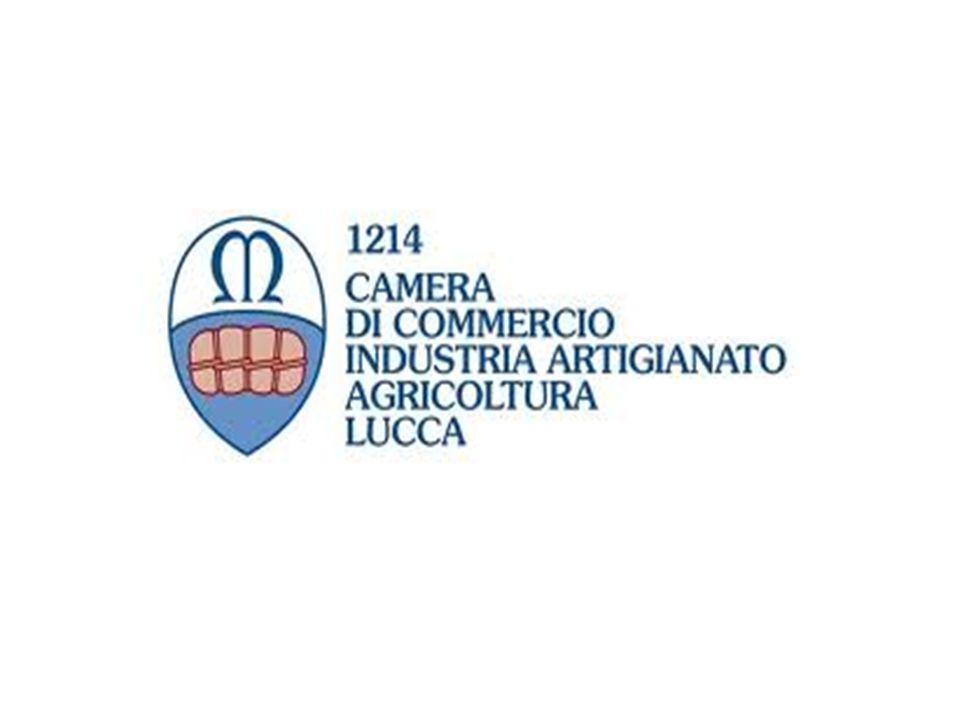 periodo dello stage che si svolgerà : dal 2 al 13 luglio 2012