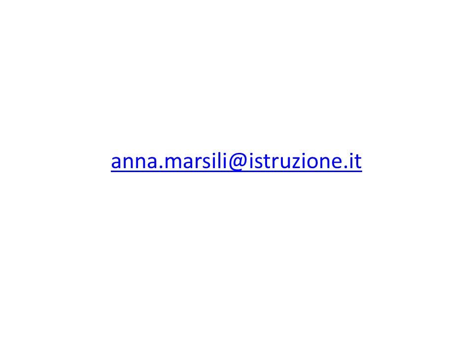 anna.marsili@istruzione.it