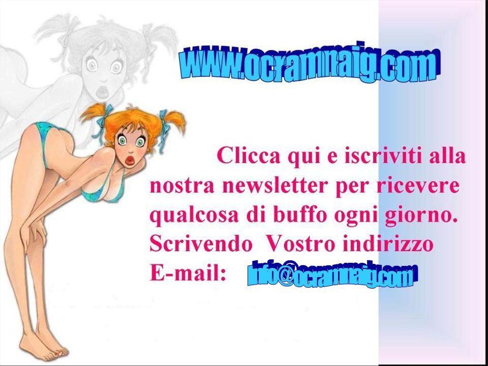 Info@ocramnaig.com