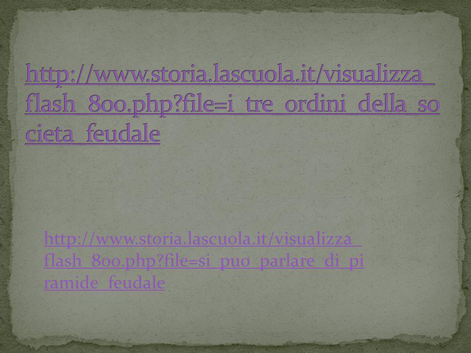 http://www. storia. lascuola. it/visualizza_flash_800. php