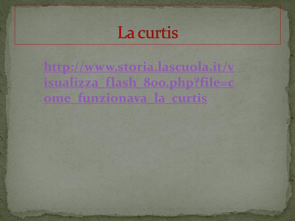 La curtis http://www.storia.lascuola.it/visualizza_flash_800.php file=come_funzionava_la_curtis