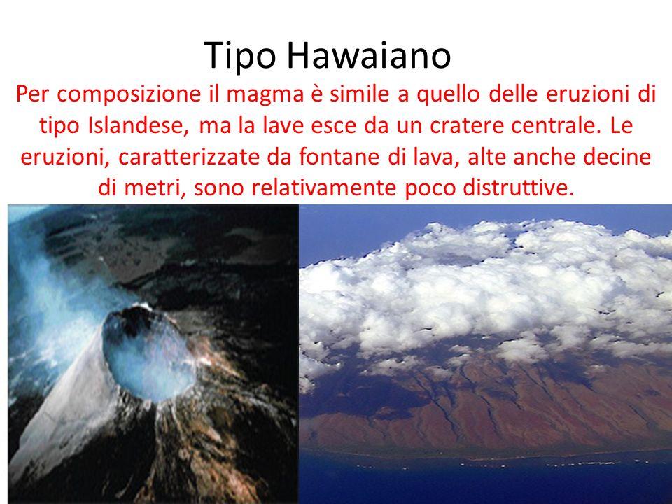 Tipo Hawaiano