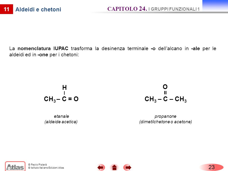 (dimetilchetone o acetone)