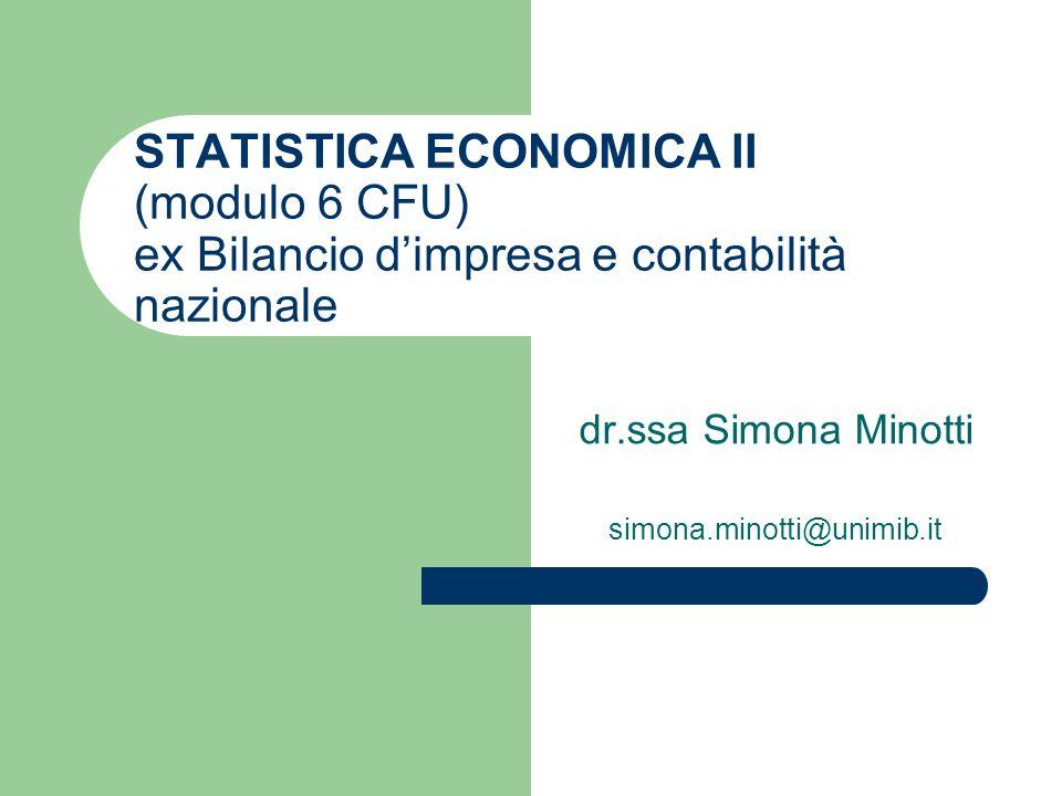 dr.ssa Simona Minotti simona.minotti@unimib.it