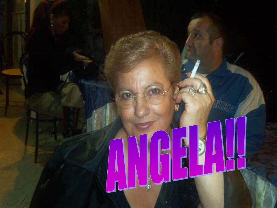 ANGELA!!