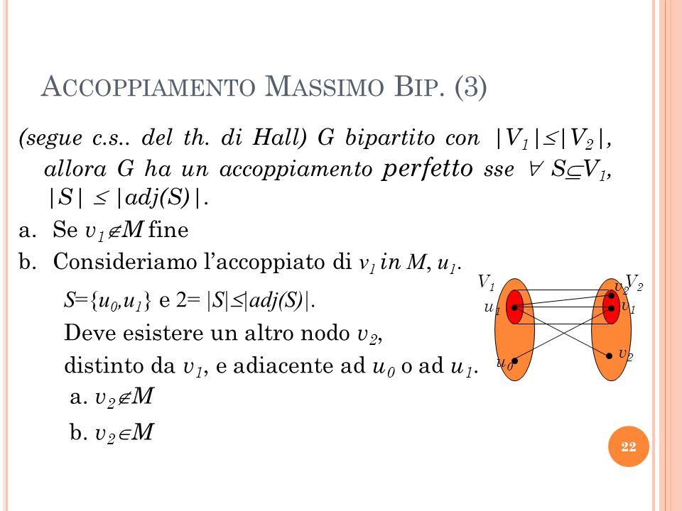 Accoppiamento Massimo Bip. (3)