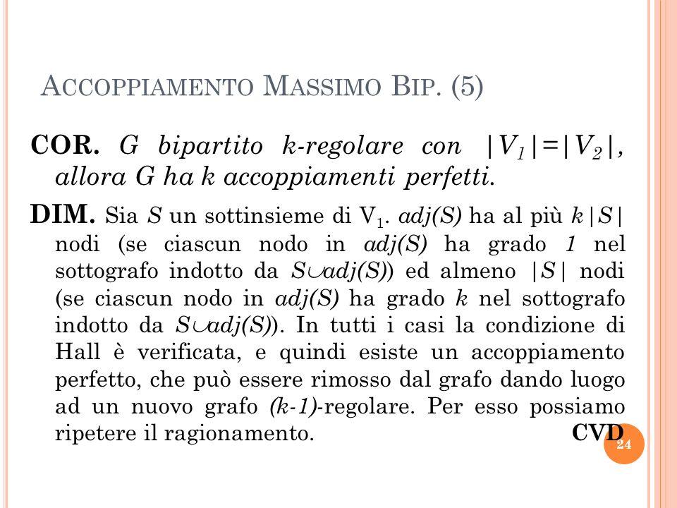 Accoppiamento Massimo Bip. (5)