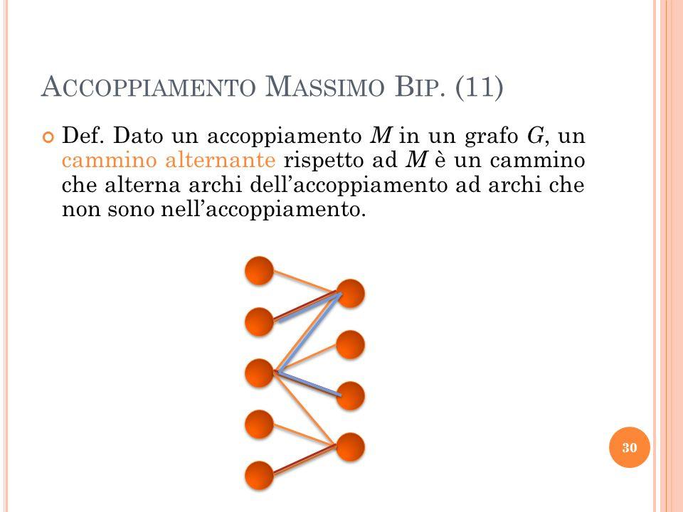 Accoppiamento Massimo Bip. (11)