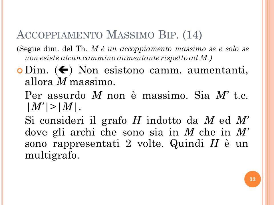 Accoppiamento Massimo Bip. (14)