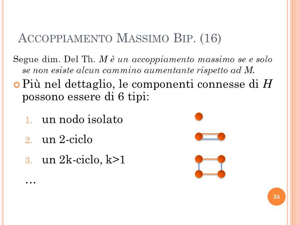 Accoppiamento Massimo Bip. (16)